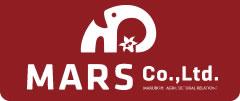 熊本県 地域複合アグリビジネス企業 株式会社マース
